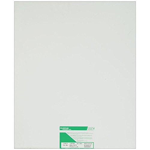 FujifilmFujicolor Crystal Archive Type II Paper (20 x 24'', Lustre, 50 Sheets) by Fujifilm