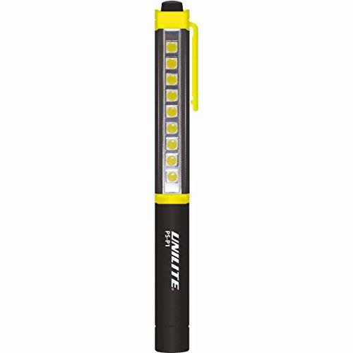 Bestselling Machine Tools Lamps