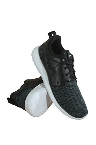 Women's Nike Roshe One Knit Running Shoes AH6801-001 (8.5) in China cheap price cheap hot sale sale wiki mf8lEsKu