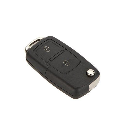 accessoires d'installation audio de voiture personnalisée