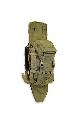 Eberlestock Gunslinger II Pack