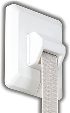 DiHa 18010 ESM saneamiento Guía de cinturón sin desmontaje de la correa: Amazon.es: Bricolaje y herramientas