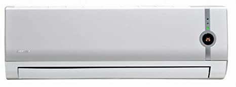 Climatizzatore Inverter Classe A Chigo 9000 Btu H Amazon It Fai