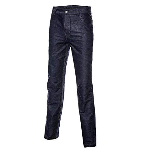 Protective P-tectron Denimpant - Pantalones Vaqueros para ...
