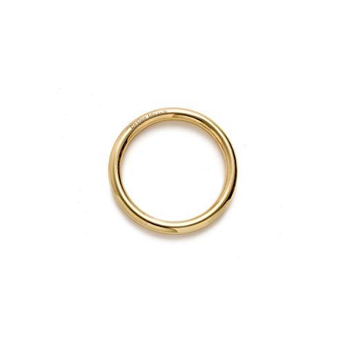 Design Ideas Toro Tissue Ring, 4