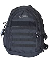 Switchback Sling Pack