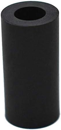 Transmission Valve Body Seal Kit,6HP26 6R60 6R80 Valve Body Seal Kit For BMW Jaguar Ford