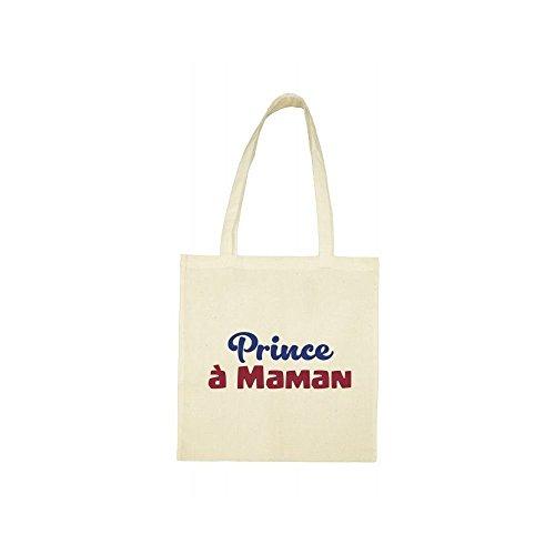beige Tote bag bag bag beige prince maman Tote Tote maman prince YnFOx8wZ