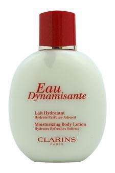 Clarins Eau Dynamisante Moisturizing Body Lotion 8.8 oz