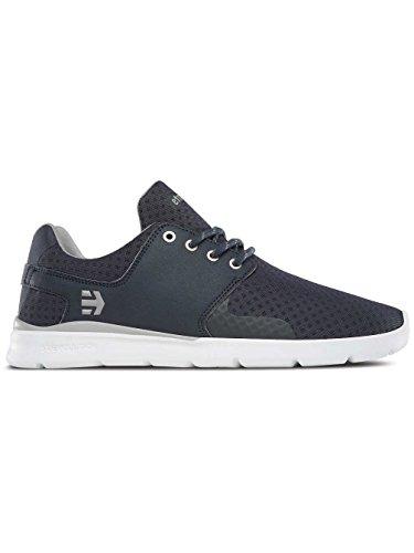XT grey de Scout Chaussures Navy Etnies Homme Skateboard xwpg5HFq