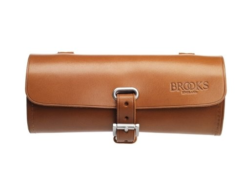 Brooks Challenge Bicycle Tool/Saddle Bag Large