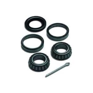1-Inch Attwood Wheel Bearing Kit