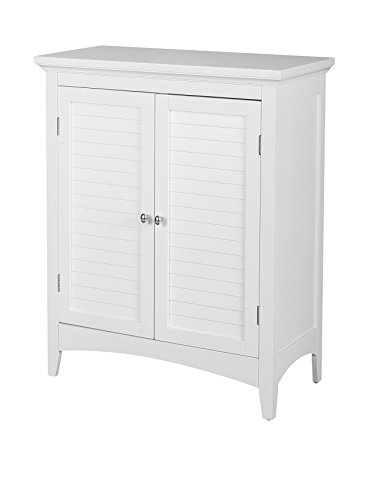 2 Door Cabinet - 9