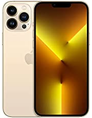 Apple iPhone 13 Pro Max (128GB) - guld