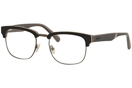 Eyeglasses Guess GU 1942 002 matte