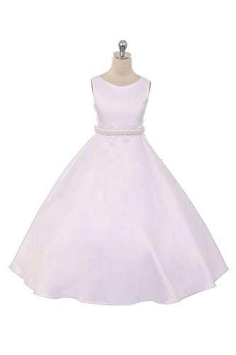 lose 12 dress sizes - 1