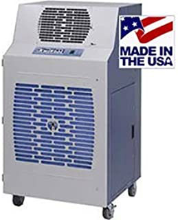 product image for Kwikool Kwib2411 Portable Water-Cooled Air Conditioner 2 Ton 23500 Btu (Replaces Swac2411)