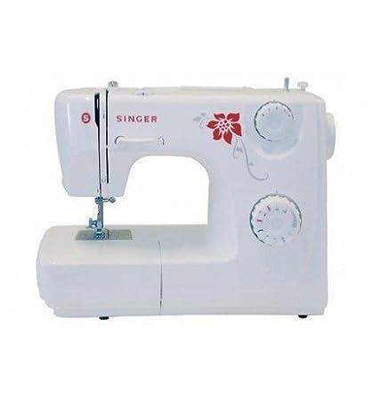 Máquina de coser SINGER SERENADE 8280L.