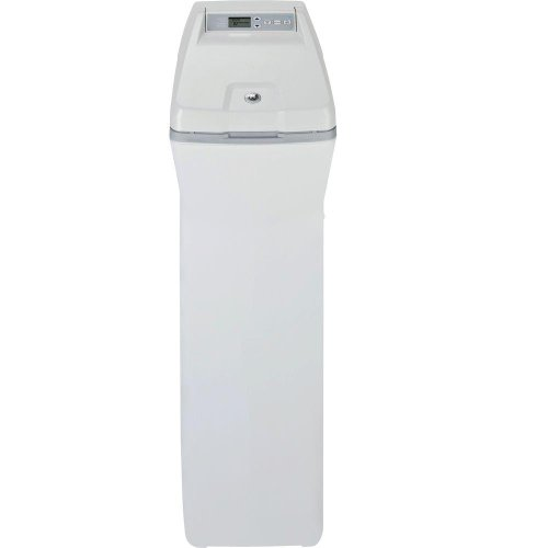 GE GXSH40V 40,000 Grain Water Softener