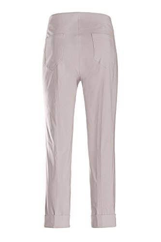 Stehmann - Pantalones para Mujer Lima Talla 36