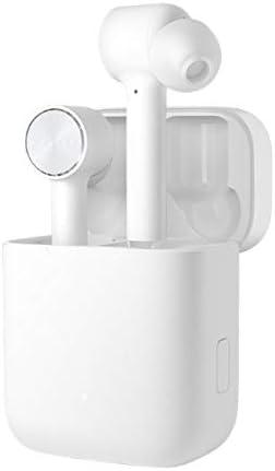 Xiaomi Mi Airdots Pro - Auriculares, Color Blanco: Xiaomi: Amazon.es: Electrónica