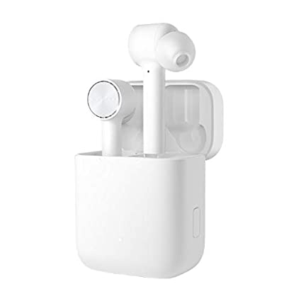 Offerta Xiaomi Mi True Wireless Earphones 2 su TrovaUsati.it