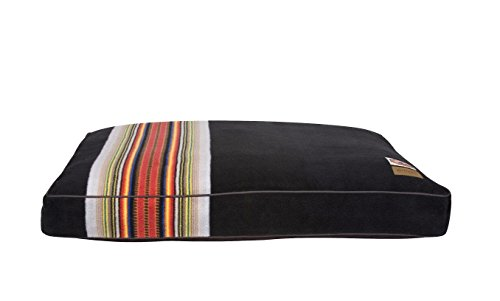 Pendleton Pet - Large Pet Bed - Acadia by Pendleton Pet - Quidsi