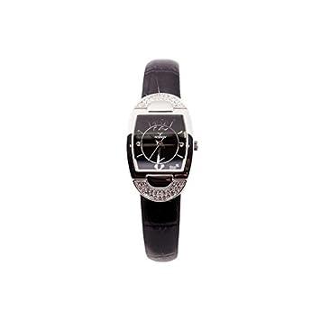 Viceroy - Reloj mujer 46490-55 (23 mm)