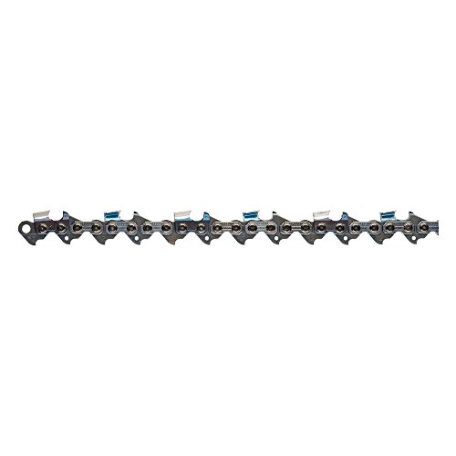 Oregon Super 70 Chisel Chain Saw Chain - 100-ft. Roll, 3/8in. Pitch, 0.050in. Gauge, Model# 72LPX100U by Oregon
