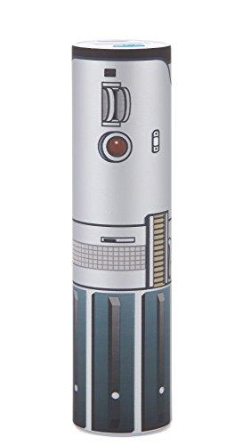 Perfect Portable Power Bank 2600 Mah - 3