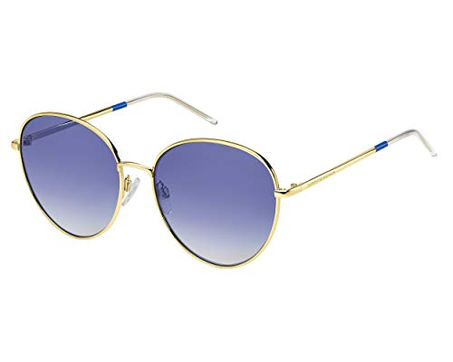 (Tommy Hilfiger sunglasses (TH-1649-S LKS08) - lenses)