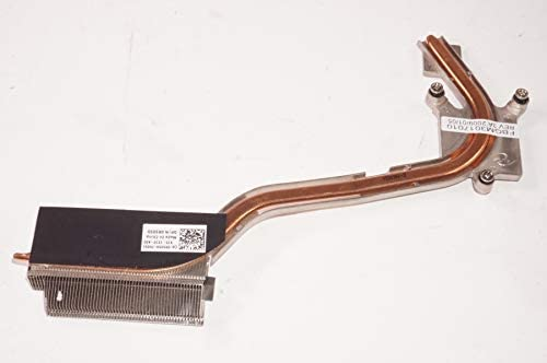 FMB-I Compatible with NU380 Replacement for Dell Heat Sink Unit Studio 1735