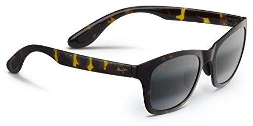 maui-jim-hana-bay-sunglasses-tokyo-tortoise-hcl-bronze
