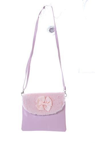 Bolso Mujer Kawaii Al Hombro Para Ca Rosa 109 22x18x2cm story Lb Maßen rO6wqxt06