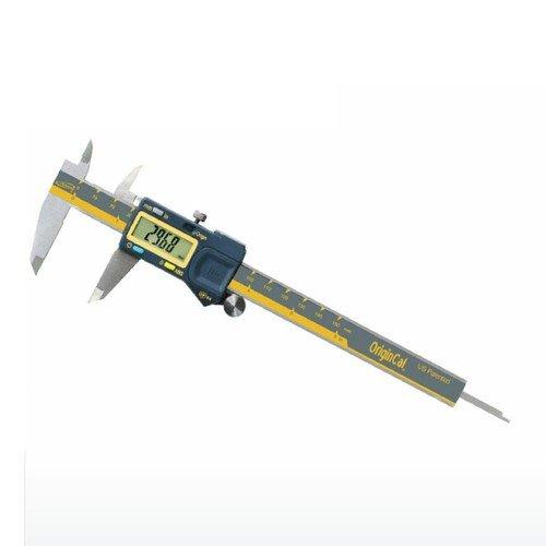 Igaging 150mm 6' Absolute IP54 Measuring Digital Vernier Caliper 100-700-06