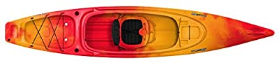 Perception Sport 12.5 Sound Kayak