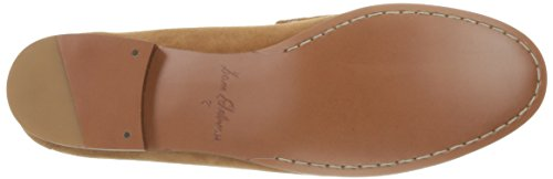 Mocassino Slip-on Sam Edelman Womens Talia