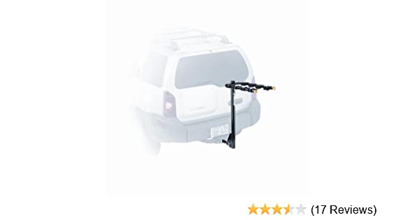 Amazoncom Rhode Gear Highway 4 Bike Hitch Mount Rack Sports