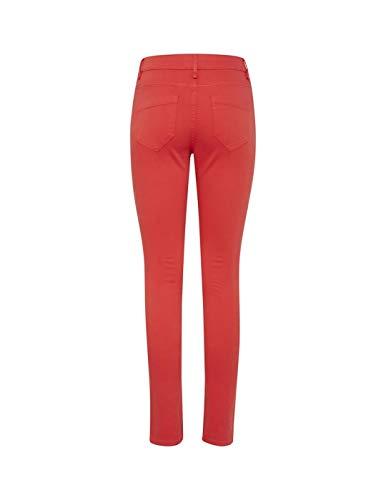 Blendshe Jeans Cherry Moon Moon Cherry Rojo Blendshe Blendshe Jeans Rojo YwqdYB