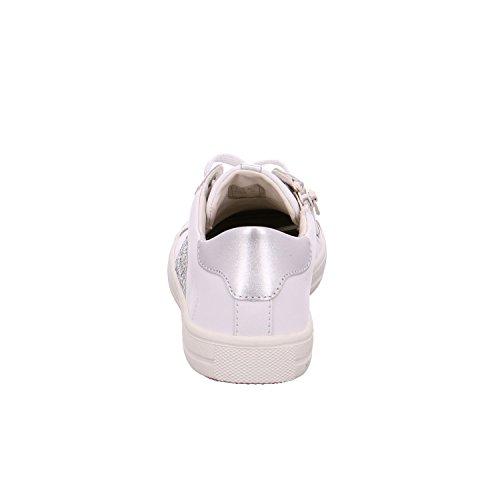 Lurchi Santina 33-13755-00 Weiß