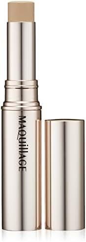 Shiseido Maquillage Concealer Stick EX SPF 25 - # 1 Light 3g/0.1oz