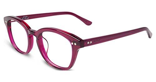 CONVERSE Eyeglasses P007 UF Magenta 48MM