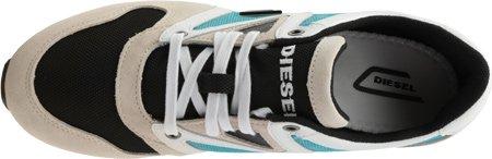 Diesel E-Boojik Hombres Moda Zapatos