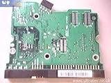 Hitachi Deskstar 0A31637 T7K250 3.5 Inch Hard Disk Drive 160GB Sata-ii 7200RPM 8