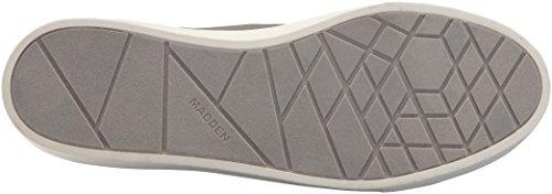 Madden Mens M-ingle Sneaker Grey / Multi