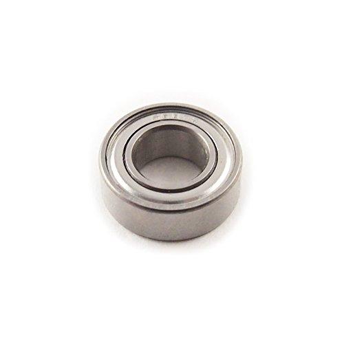 1mm 1000 PCS G16 Hardened Carbon Steel Loose Bearing Balls Bearings Ball