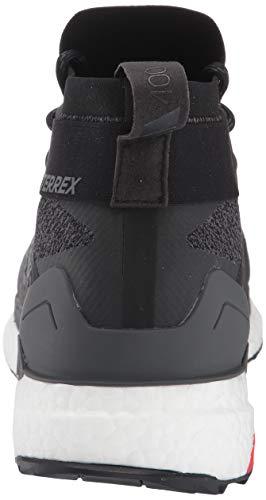 adidas Men's Terrex Free Hiker Hiking Boot 3