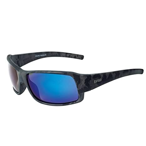 72face402fe Rapala RSGPG Prowler Polarized Fishing Glasses