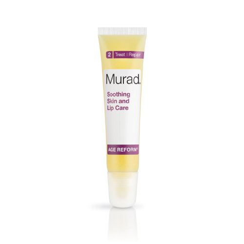 Murad Reform Soothing Skin Care