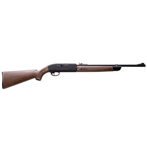 Crosman 2100 Classic Air Rifle